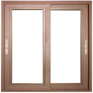 Aluminum Sheet Metal Works Aluminum Patio Sliding Door Industrial